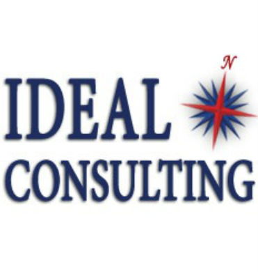 Our Services - Ideal Consulting Ltd.